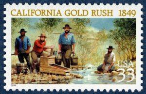 Gold_Rush_miners_attire
