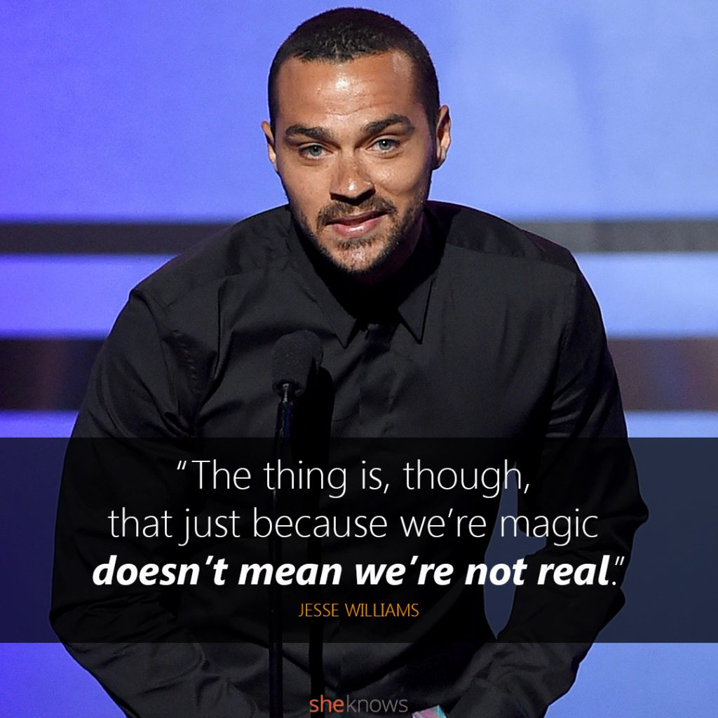 jesse-williams-bet-awards-acceptance-speech-quotes-just-because-we-re-magic
