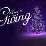 christmas-giving