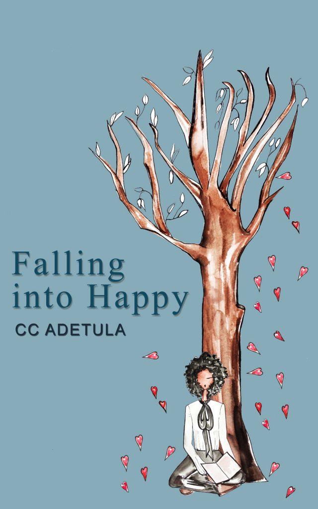 Falling Into Happy